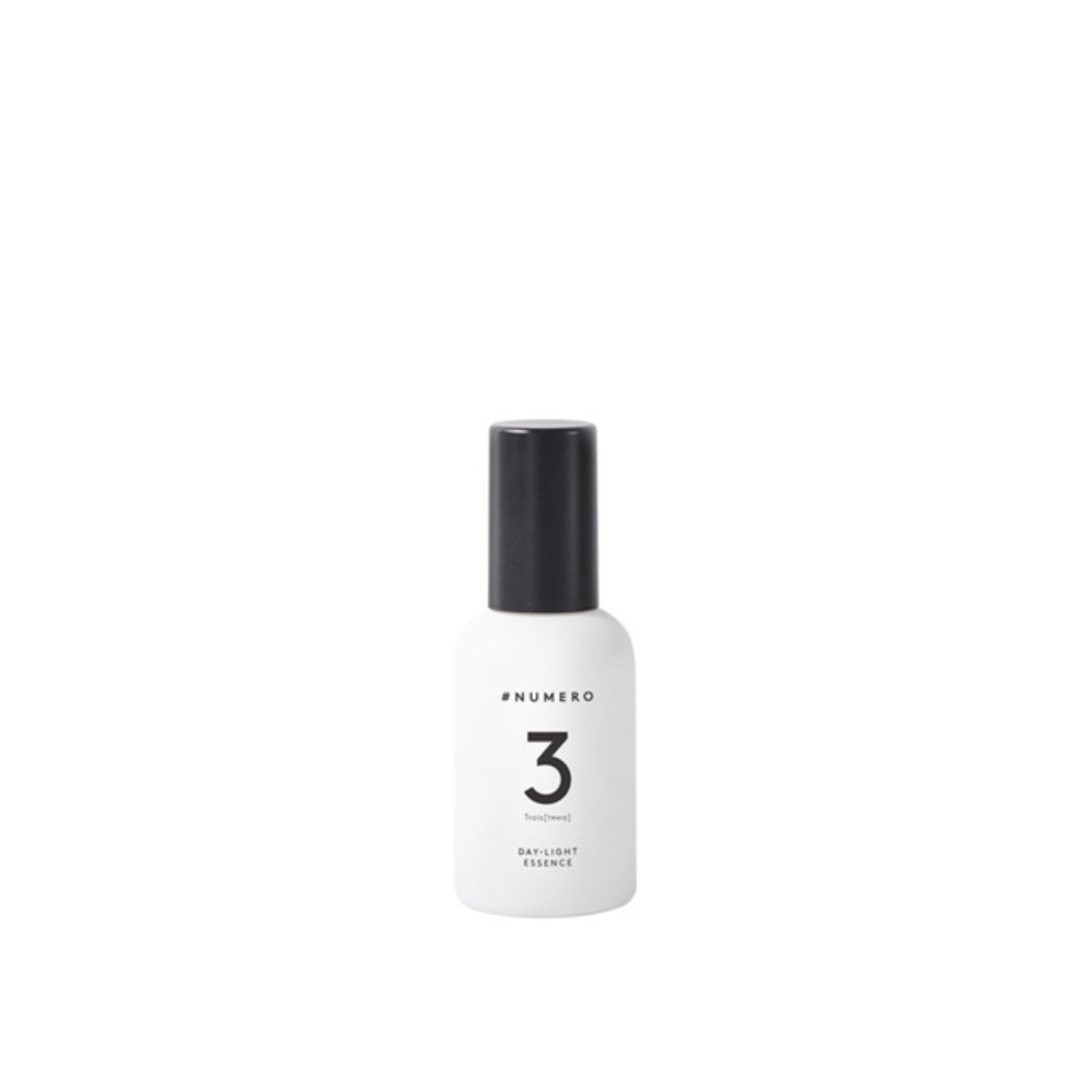 NO.3 DAYㆍLIGHT ESSENCE